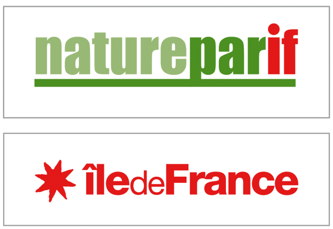 Logo Natureparif