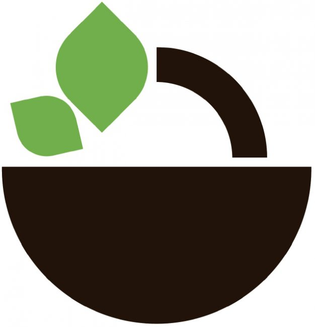 Logo Association Les Paniers Marseillais