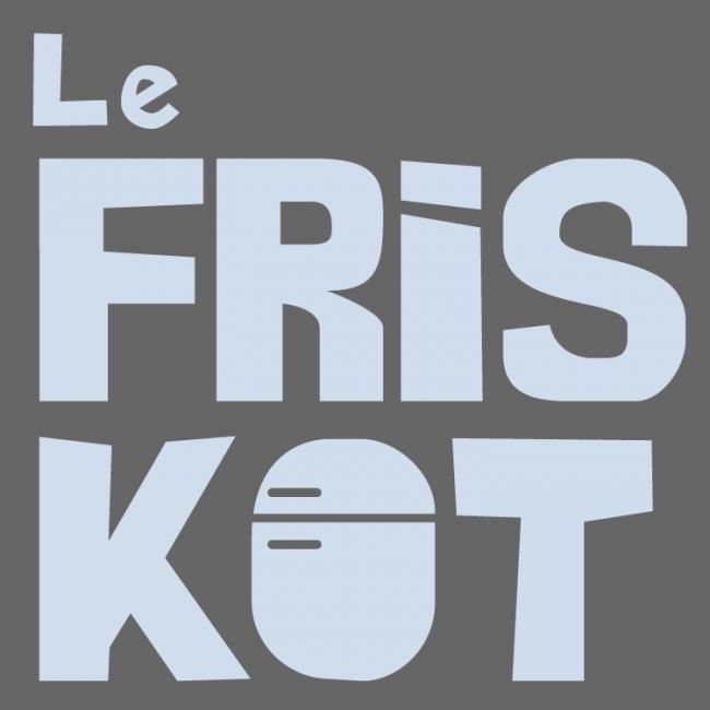Logo Friskot