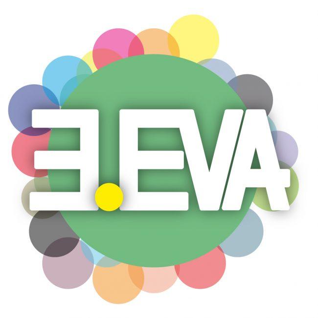 Logo Association 3.EVA (PTCE)