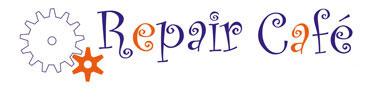 Logo Repair Together
