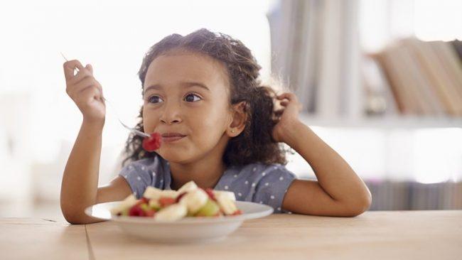 Collectif Alimentation Saine vous ouvre ses portes !