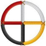 Logo jeya-chamanisme.fr
