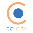 Logo Co-city
