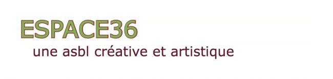 Logo ESPACE36