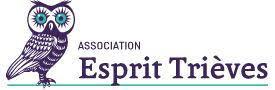 Logo Esprit Trièves