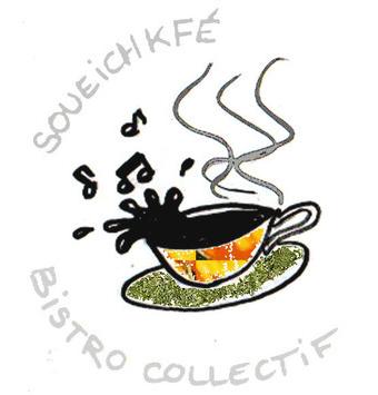 Logo SoueichKfé