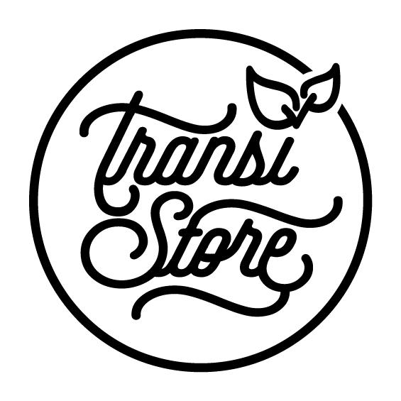 Logo TransiStore