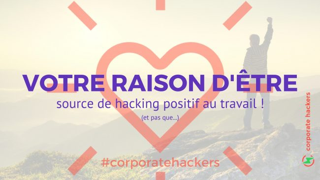 Corporate Hacktion #6 @Paris