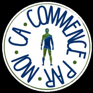 Logo Ça Commence Par Moi