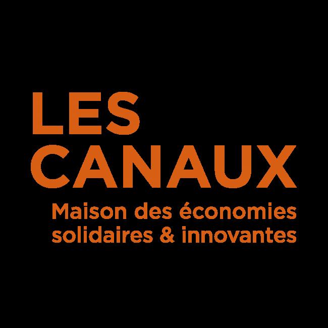 Les Canaux, Maison des Économies Solidaires et Innovantes