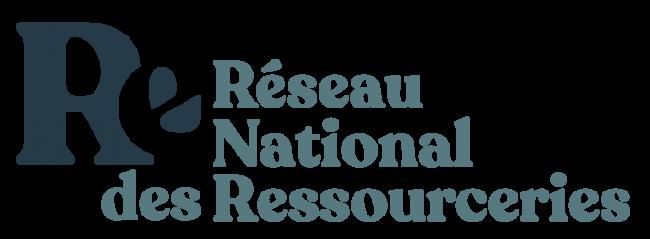 Réseaux des Ressourceries
