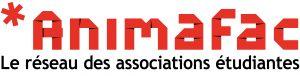 Logo Animafac