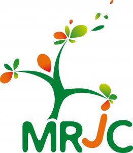Logo Le Mouvement Rural de Jeunesse Chrétienne