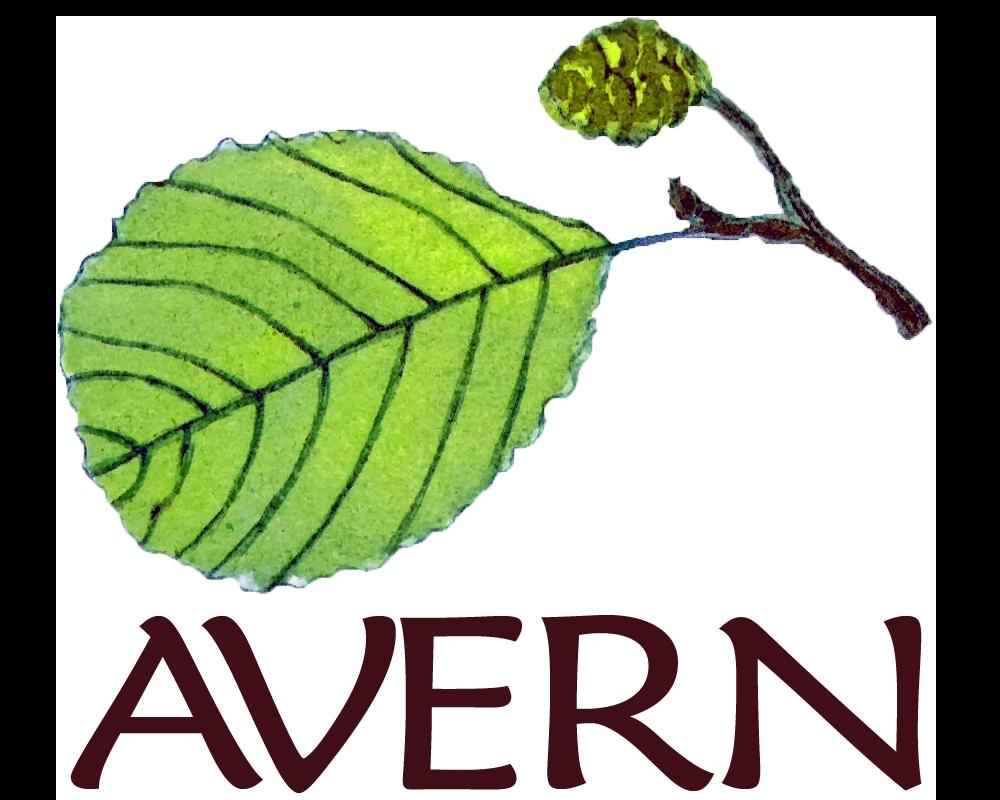 Salon «Vivre et Habiter écologique et bio» 12e édition