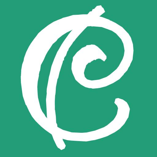 Logo Campanule