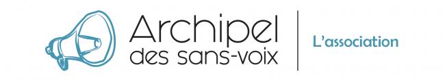 Archipel des Sans-Voix