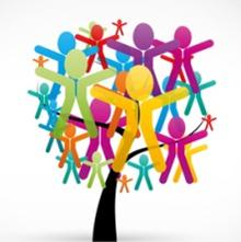 Forum des Habitats Partagés et Solidaires