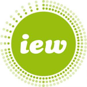 Logo Fédération Inter-Environnement Wallonie