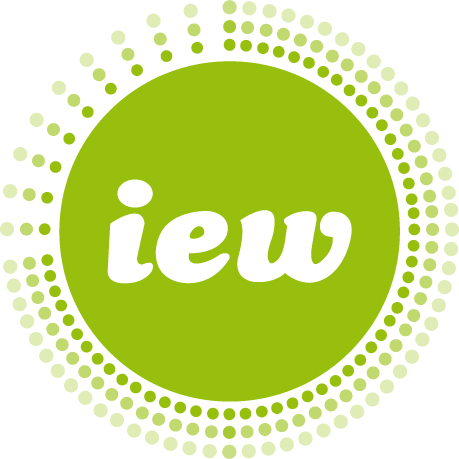 Fédération Inter-Environnement Wallonie