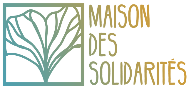 Maison des Solidarités