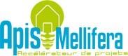 Logo APIS MELLIFERA