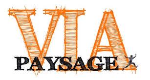 Logo VIA PAYSAGE