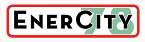 Logo Enercity78