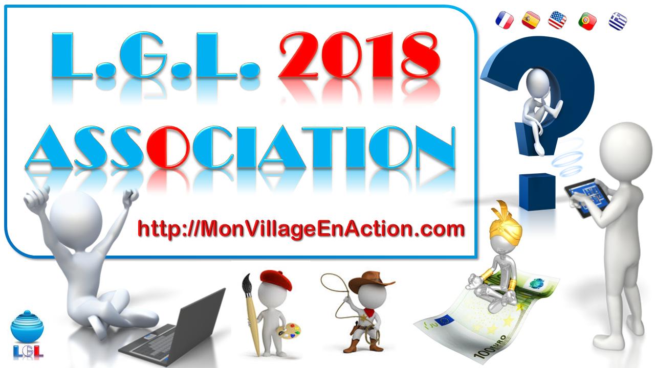 Mon Village En Action avec L'Economie Cellulaire