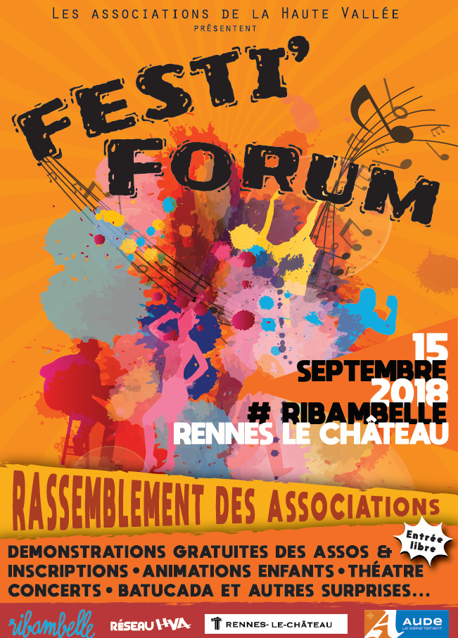 Festi Forum