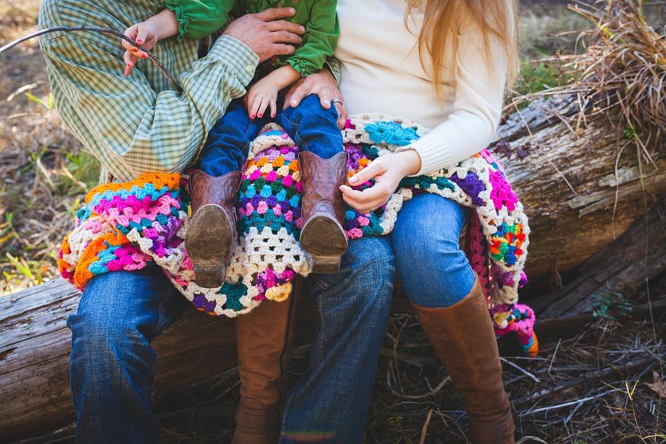 AFTERWORK – Familles en transition