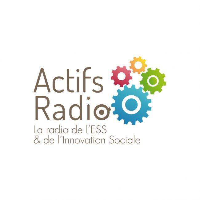 logo-actifsradio
