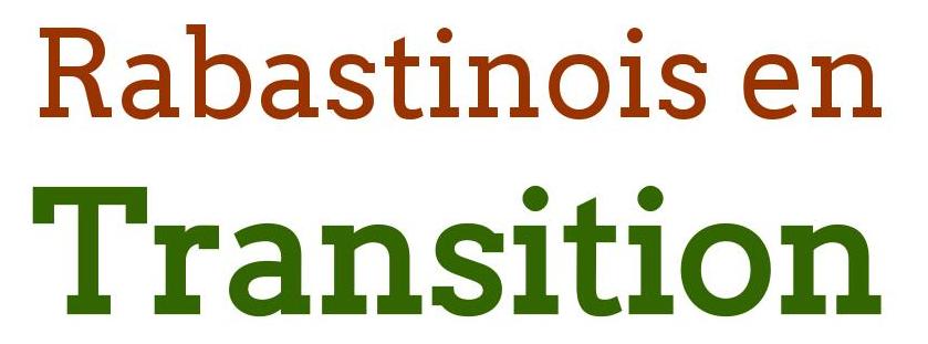 Fête des Possibles du rabastinois