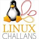 Logo Linux Challans