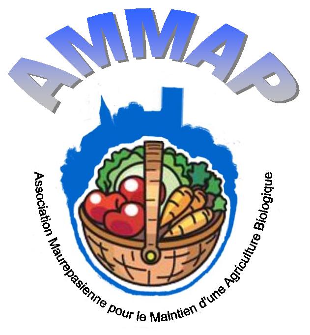 Porte ouverte de l'AMMAP de Maurepas