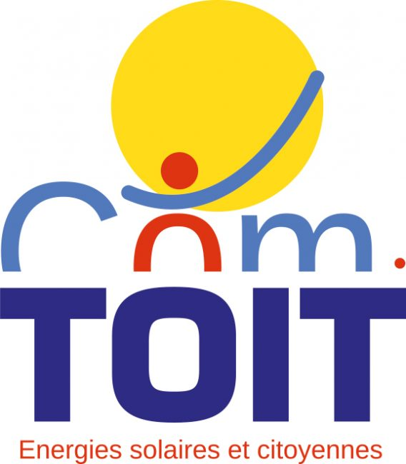 Logo Association Com.TOIT