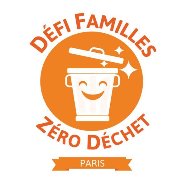 Le défi Famille Zéro Déchet