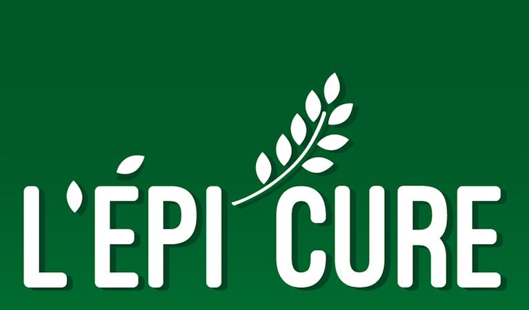 projet L'Épi'cure : la culture dans tous ses états !