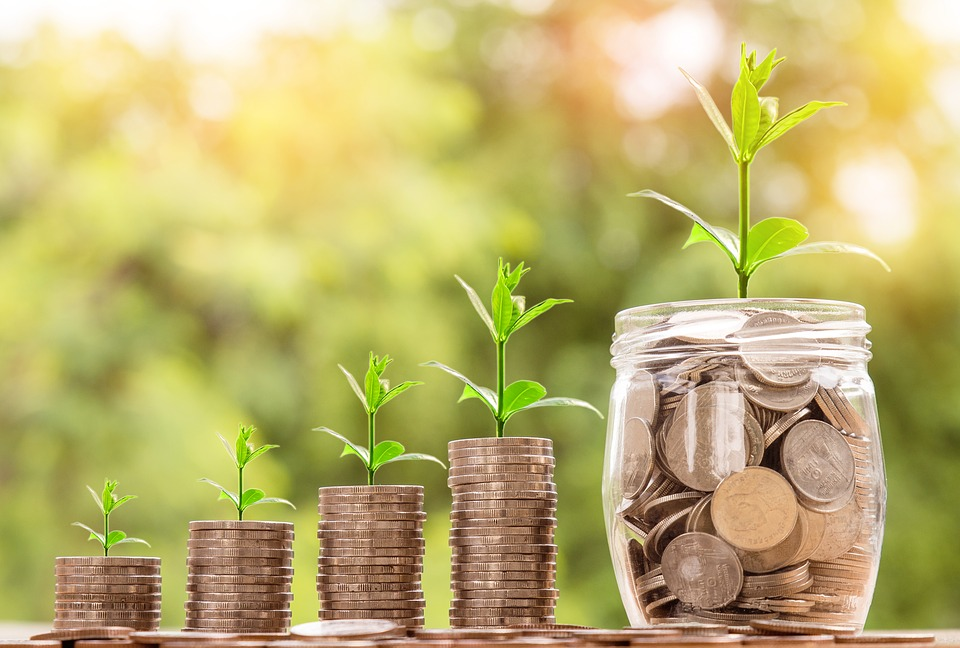 Apéro-débat «Le revenu de base : au service de la transition écologique ?»