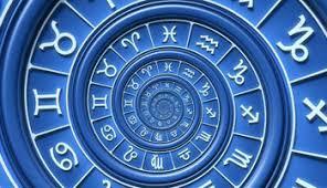 Comment découvrir et accomplir le sens de sa vie par l'Astrologie Humaniste ?