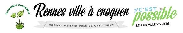 Le Café des Possibles