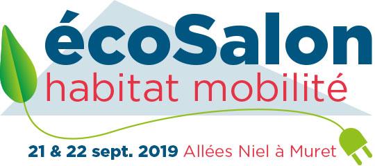 EcoSalon Habitat – Mobilité du Muretain Agglo