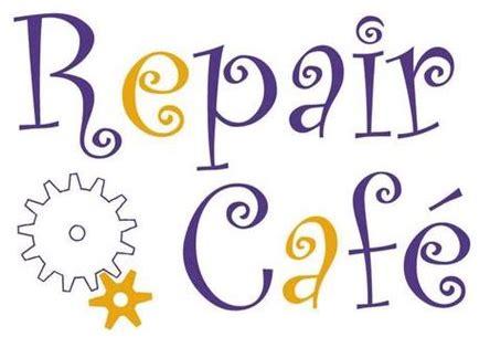 Repare café