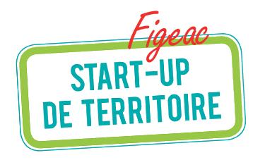 Start Up de Territoire Figeac