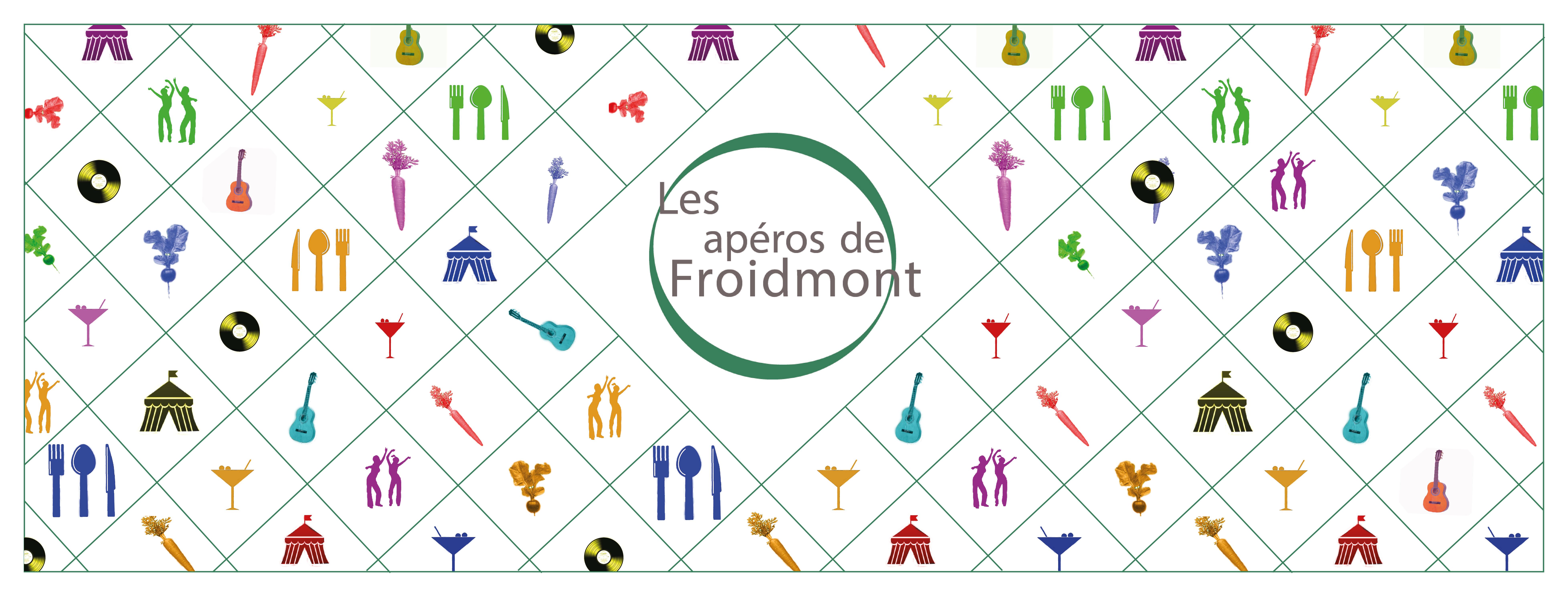 Apéro de Froidmont #31