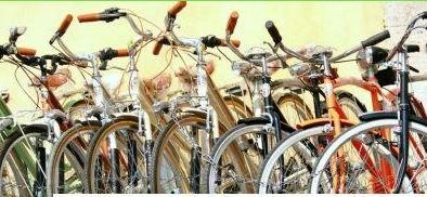 Repair Café de Neufchâteau Spécial Vélo