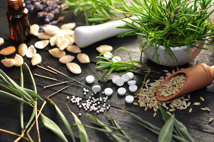 Découverte des médecines alternatives et holistiques