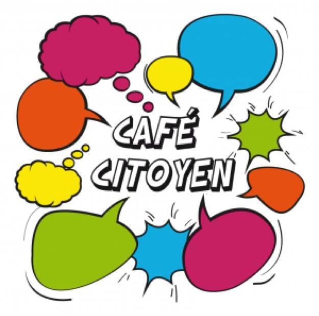 TOMORR(H)ODE CAFÉ