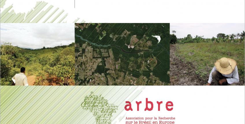 Le Brésil a-t-il besoin d'une réforme agraire ? Ruptures et continuités d'un débat.