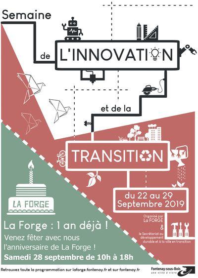 Art urbain et transition : des lieux incontournables à Fontenay-sous-Bois